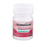HURRICAINE® TOPICAL ANESTHETIC GEL – WATERMELON