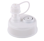 HURRICAINE® LUER-LOCK DISPENSING CAP