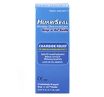 HURRISEAL® DENTIN DESENSITIZER SNAP -N- GO™ SWABS – BOX OF 2