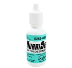 HURRISEAL® DENTIN DESENSITIZER – 12 mL Bottle