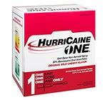HURRICAINE ONE® – 25 PACK